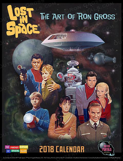 lost-in-space-calendar.jpg