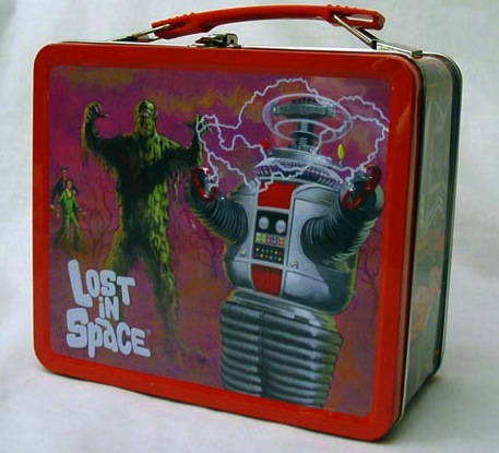 lost-in-space-full-size-lunchbox-all-new-897381002057-.jpg