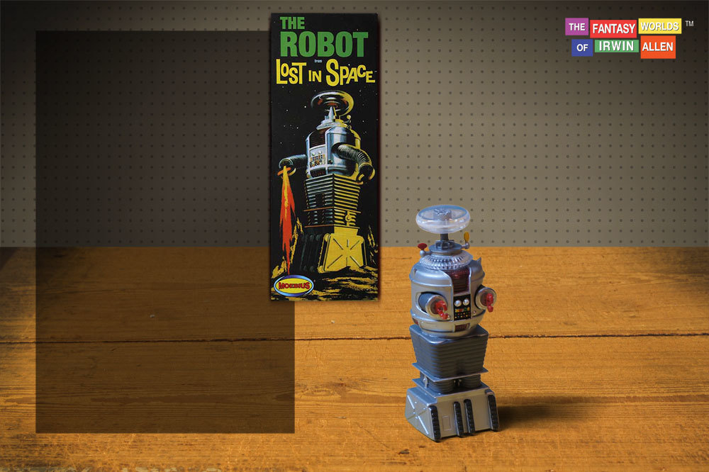 lost-in-space-mini-b9-robot-model-kit-418-.jpg