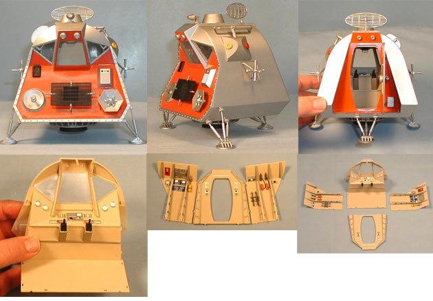 lost-in-space-space-pod-model-kit.jpg
