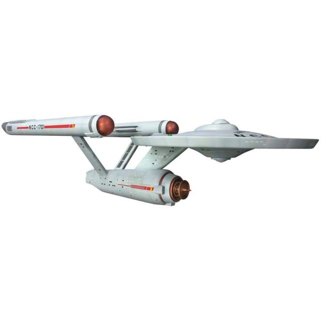 polar-lights-1-350-scale-enterprise-pll-938.jpg