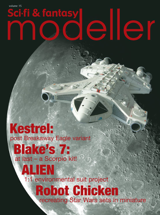 sci-fi-fantasy-modeller-15-book.jpg