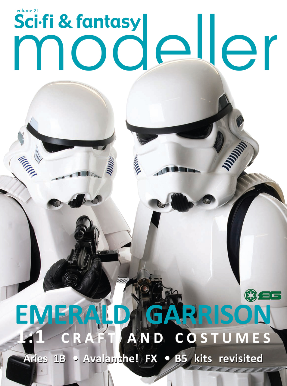 sci-fi-fantasy-modeller-21-book.jpg
