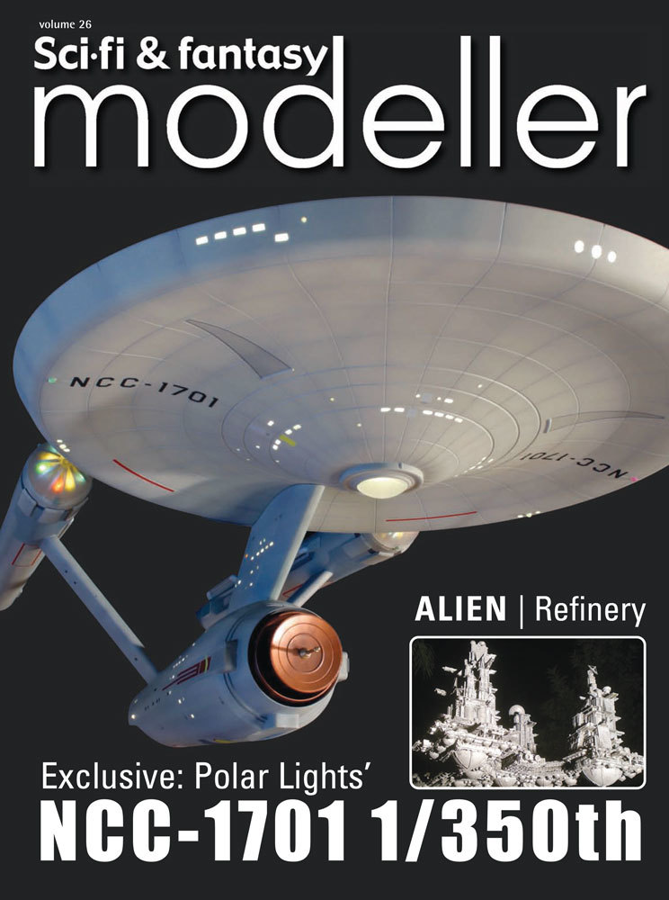 sci-fi-fantasy-modeller-26-book.jpg