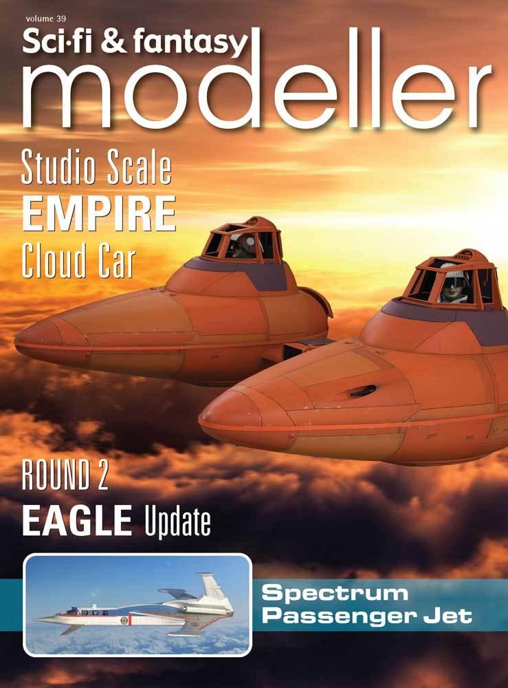 sci-fi-fantasy-modeller-39-book.jpg