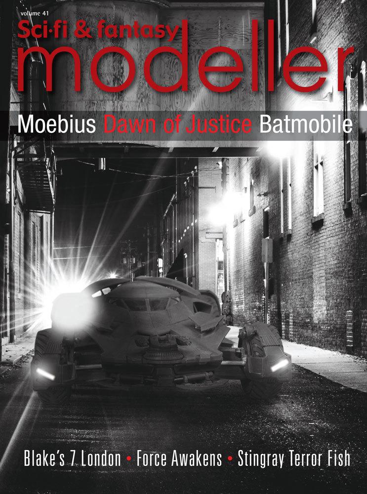 sci-fi-fantasy-modeller-41-batmobile.jpg