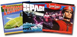 scifi-soundtrack-cds.jpg