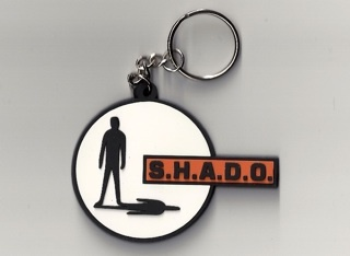 shado-key-ufo-chain.jpg