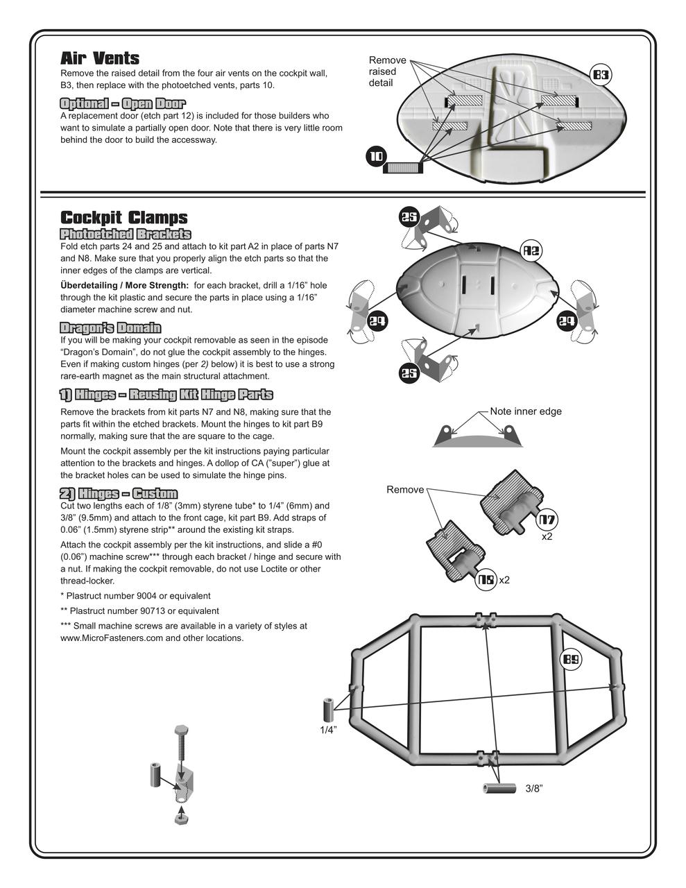 space-1999-22-inch-eagle-photoetch-set-1-48-scale-pgx199-.jpg