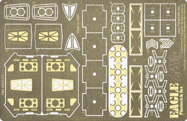 space-1999-eagle-1-photoetch-set-pgx177-.jpg