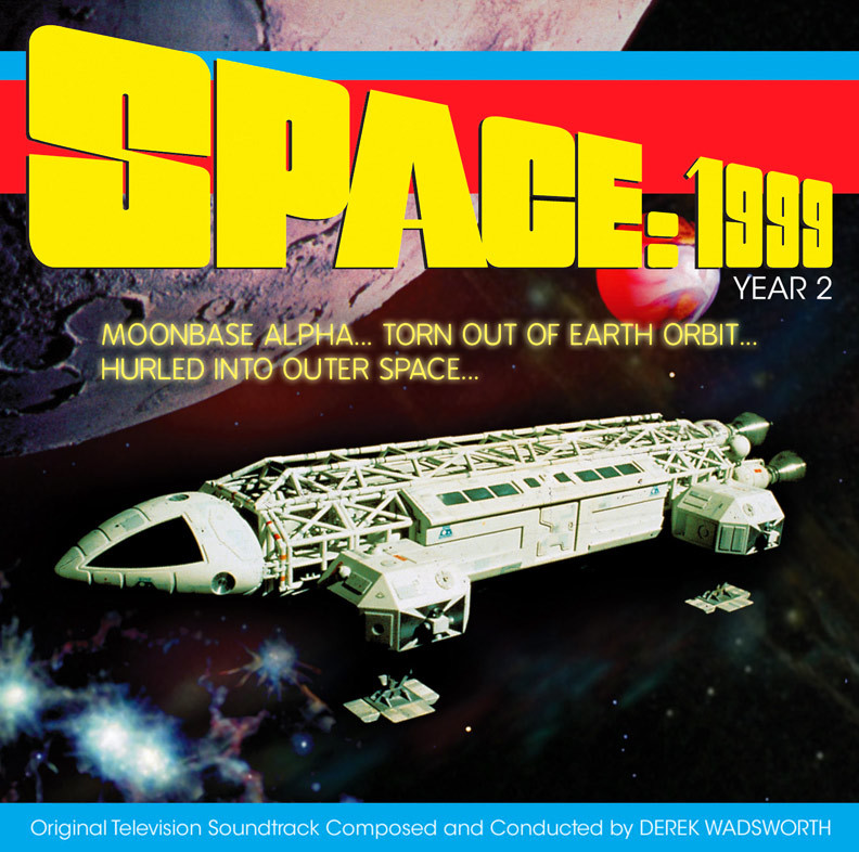 space-1999-year-2-original-soundtrack-cd.jpg
