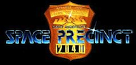 space-precinct-toys-collectibles-action-figures.jpg