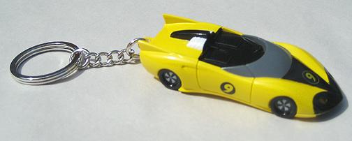 speed-racer-keychain-racer-x-.jpg