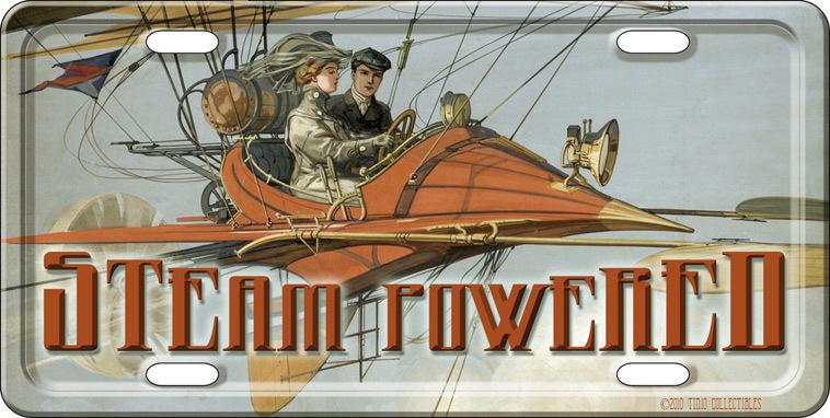 steam-powered-steampunk-license-plate.jpg