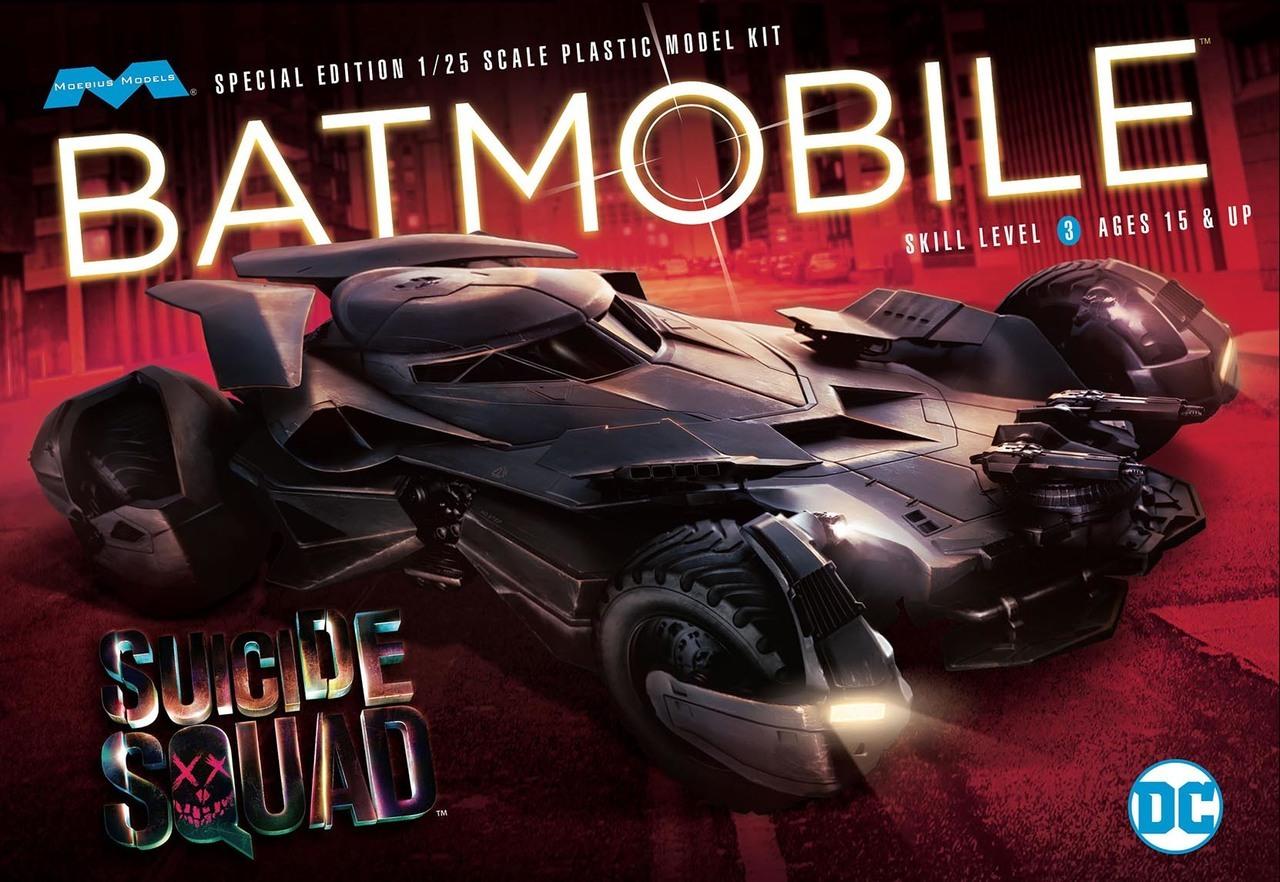 suicide-squad-batmobile.jpg