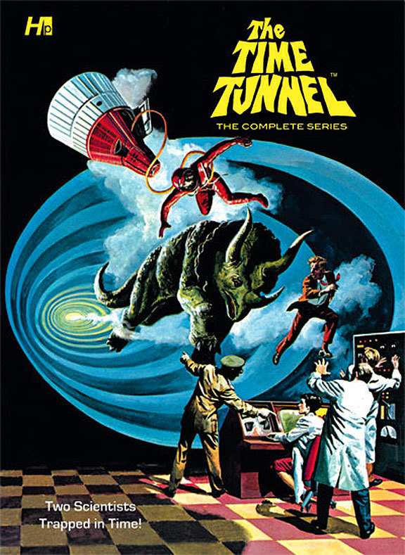 the-time-tunnel-the-complete-series-book-hp1-932563-33-4-.jpg