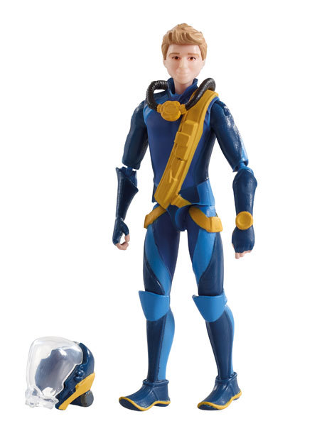 thunderbirds-action-figure-gordon-tracy.jpg