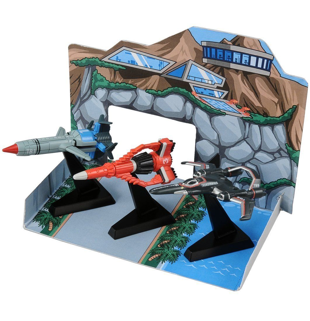 thunderbirds-are-go-gift-set-a-japanese-release-.jpg