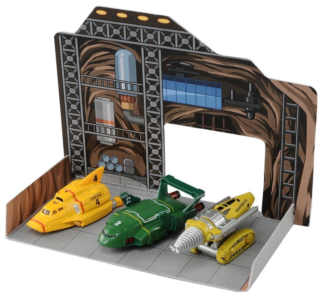 thunderbirds-are-go-gift-set-b-japan-release-1.jpg