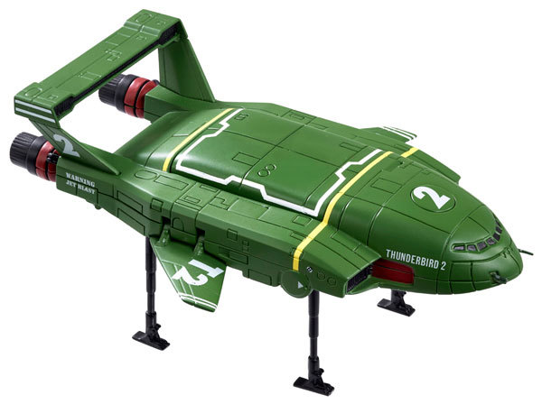 thunderbirds-are-go-sound-vehicle-tb2-tb4-japanese-release.jpg