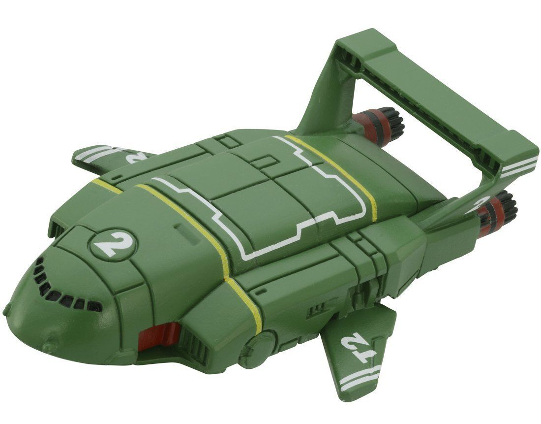 thunderbirds-are-go-tb2-die-cast-metal-6.jpg