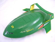 thunderbirds-movie-bandai-thunderbird-2.jpg