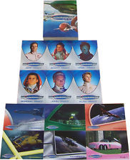 thunderbirds-movie-trading-card-set.jpg
