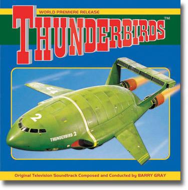 thunderbirds-original-tv-soundtrack-cd.jpg