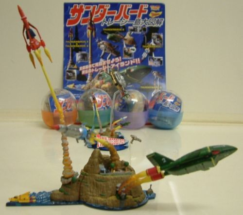 thunderbirds-yujin-tracy-island-gashapon-set.jpg