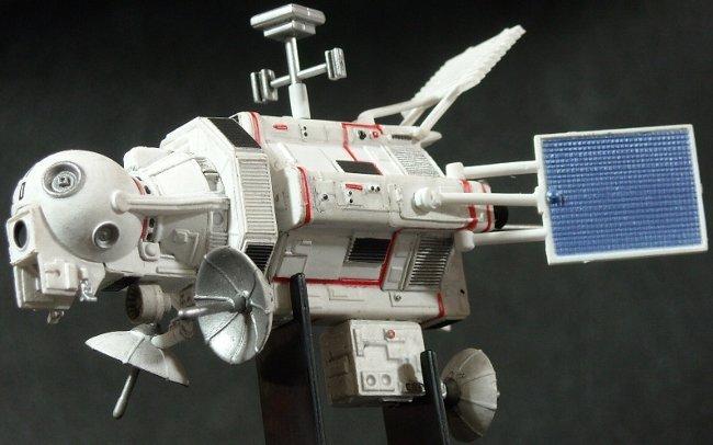 ufo-konami-trading-model-s.i.d..jpg