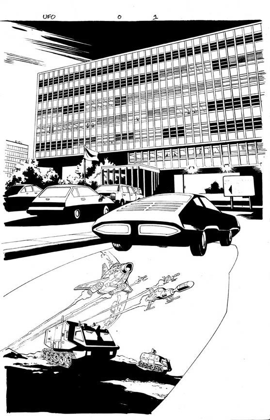 ufo-original-art-pages-from-ufo-comic-0.jpg