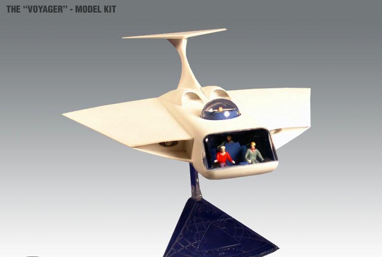 voyager-model-kit-by-moebius-models-831-.jpg