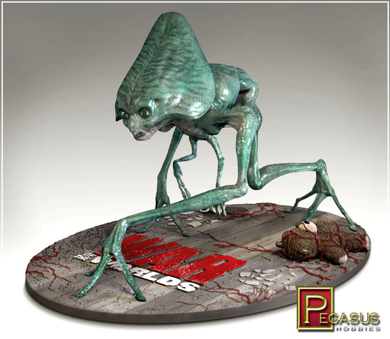 war-of-the-worlds-2005-alien-figure-model-kit-9007-.jpg