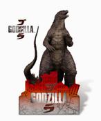Godzilla Hallmark Keepsake