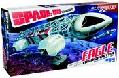 Space 1999 Eagle Transporter - 22 inch model kit by MPC