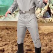 Forbidden Planet - Uniform Pants - Only have XL