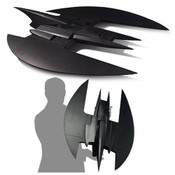 Batman: The Animated Series Batwing