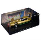 Batman Classic TV Series Catmobile