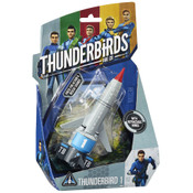 Vivid Imaginations Thunderbird 1 TB1