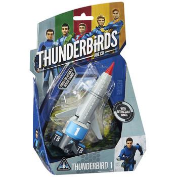 Vivid Imaginations Thunderbird 1 TB1