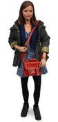 Doctor Who - Clara Oswald 1/6th Action Figure