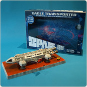 Space 1999 - SET 3: THE EXILES