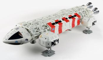 Factory Demo Model