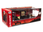 George Barris Munsters Koach 1/18 Diecast Model Car
