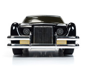 The Car 1:18 Scale Die Cast ( Killer Lincoln from the Movie )