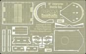 Star Trek - 1:650 Starship Shuttlecraft Bay (PGX108)