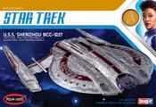Star Trek - U.S.S. Shenzhou NCC-1227 - Polar Lights 1:2500 (POL967)