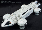 Space 1999 - Eagle II 22-inches MPC917