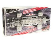 Space 1999 - Eagle II  22-inches MPC917 Preassembled Display