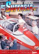 Supercar - Full Boost Vertical ! - Supercar Documentary DVD